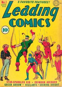 Leading Comics Vol 1 1.jpg