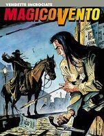 Magico Vento Vol 1 61