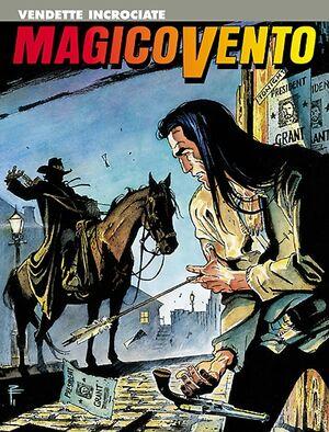 Magico Vento Vol 1 61.jpg
