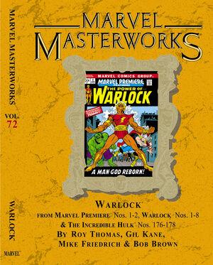 Marvel Masterworks Vol 1 72.jpg