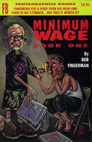 Minimum Wage Vol 1 1