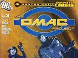 OMAC Project Vol 1 3