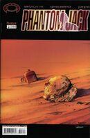 Phantom Jack Vol 1 3