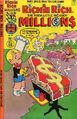 Richie Rich Millions Vol 1 87