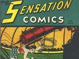 Sensation Comics Vol 1 59