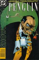 Showcase '94 Vol 1 7