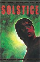 Solstice Vol 1 2