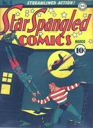 Star-Spangled Comics Vol 1 6.jpg