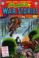 Star-Spangled War Stories Vol 1 22