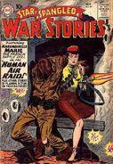 Star-Spangled War Stories Vol 1 85