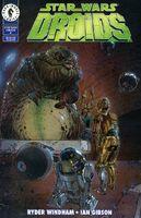 Star Wars Droids Vol 3 4