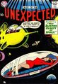 Tales of the Unexpected Vol 1 29