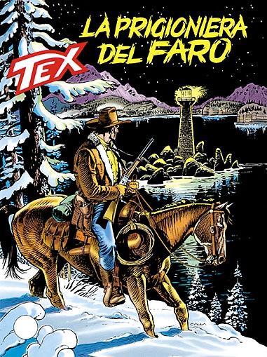 Tex Vol 1 413