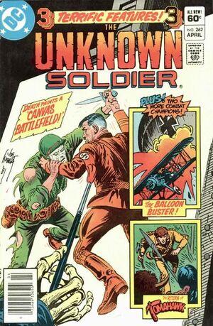Unknown Soldier Vol 1 262.jpg
