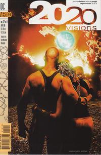 2020 Visions Vol 1 12