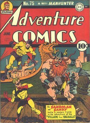 Adventure Comics Vol 1 75.jpg
