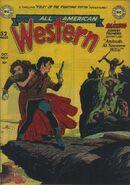 All-American Western Vol 1 110