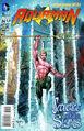 Aquaman Vol 7 24