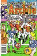 Archie Vol 1 345