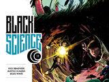 Black Science Vol 1 11