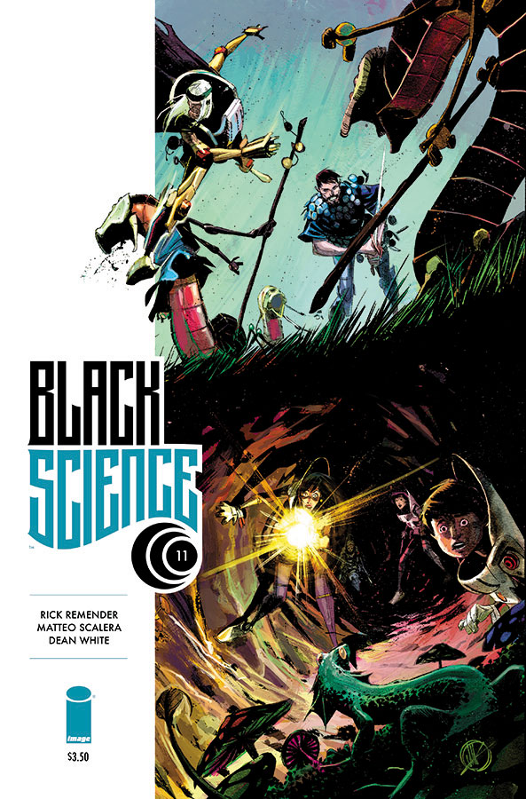 Black Science Vol 1 Cover 011.jpg