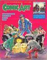 Comic Art Vol 1 69
