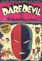 Daredevil (1941) Vol 1 14