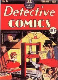 Detective Comics Vol 1 24.jpg