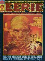 Eerie Vol 1 53