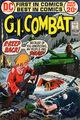 G.I. Combat Vol 1 155