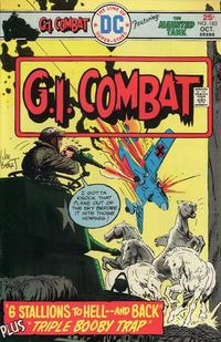 G.I. Combat Vol 1 183