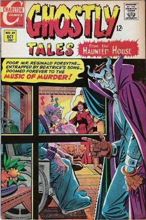 Ghostly Tales Vol 1 69.jpg