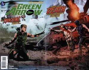Green Arrow Vol 5 19.jpg