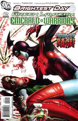 Green Lantern Emerald Warriors Vol 1 2.jpg