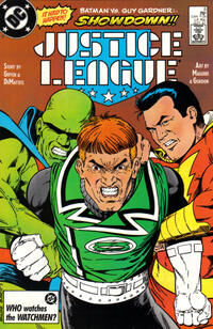 Justice League Vol 1 5.jpg