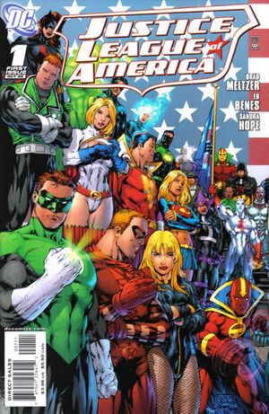 Justice League of America Vol 2 1.jpg