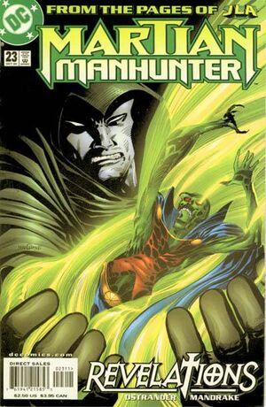 Martian Manhunter Vol 2 23.jpg