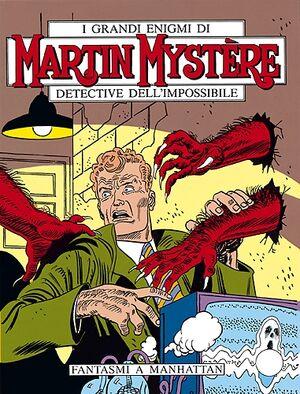 Martin Mystère Vol 1 64.jpg