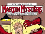 Martin Mystère Vol 1 64