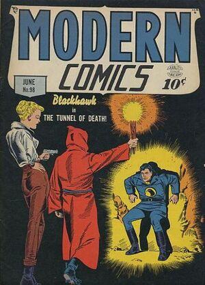 Modern Comics Vol 1 98.jpg