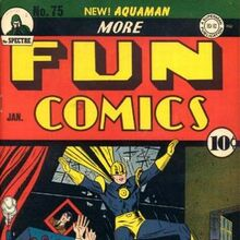 More Fun Comics Vol 1 75.jpg