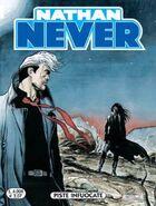 Nathan Never Vol 1 123