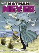 Nathan Never Vol 1 92