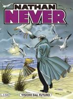 Nathan Never Vol 1 92