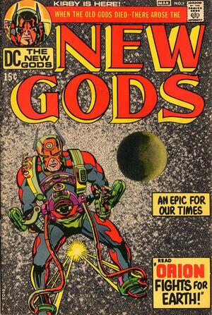 New Gods Vol 1 1.jpg