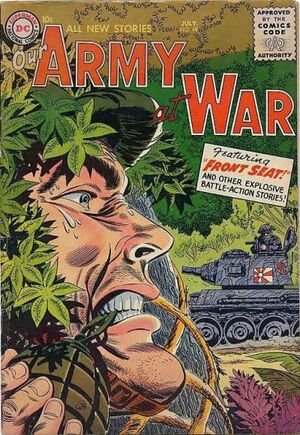 Our Army at War Vol 1 48.jpg