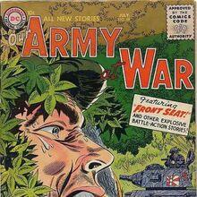 Our Army at War Vol 1 48.jpg