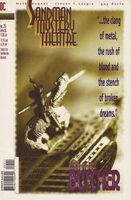 Sandman Mystery Theatre Vol 1 25