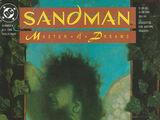 Sandman Vol 2 8