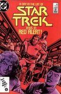 Star Trek (DC) Vol 1 27